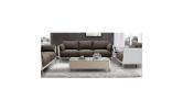 WM_0215 Sofa Living Area Home Furniture