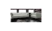 WM_0216 Sofa Living Area Home Furniture