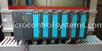 siemens s7 300 PLC systems repair, installation and program Siemens S7 S5 PLC troube shooting  PLC Systems