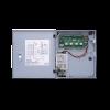 ASC1202C-D. Dahua Two Door Two Way Access Controller CONTROLLER DAHUA DOOR ACCESS SYSTEM