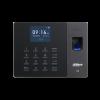 ASA1222G & ASA1222G-D. Dahua Time & Attendance Terminal TIME & ATTENDANCE DAHUA DOOR ACCESS SYSTEM