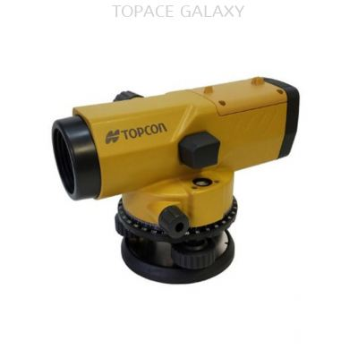 AUTOMATIC LEVEL - TOPCON AT-B4A