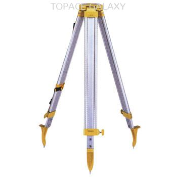 LIGHT DUTY TRIPOD