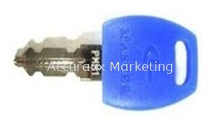Master Key For CL1