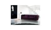 WM_0220 Sofa Living Area Home Furniture