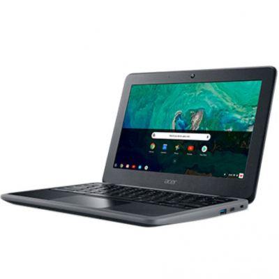 Acer Chromebook 11 C733-C8R2 Notebook