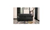 WM_0225 Sofa Living Area Home Furniture