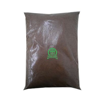 MOLASSES SUGAR NATURAL 5KG