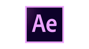 After Effects for teams