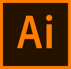 Adobe Illustrator CC for Team