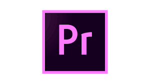 Adobe Premiere Pro for teams