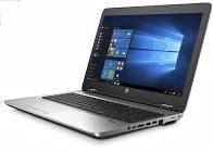 HP ProBook 440 G7 Notebook PC Notebook 9FY08PA#UUF