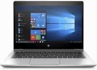 HP EliteBook 735 G6 Notebook PC 3B977PA#UUF