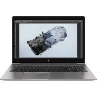 HP ZBook 15u G6 Mobile Workstation 72T44PA#UUF