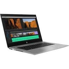HP ZBook Studio G5 Mobile Workstation 5FW83PA#UUF