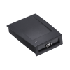 ASM100/ASM100-D. Dahua Card Enrollment Reader MODULES DAHUA DOOR ACCESS SYSTEM