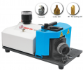 Drill Sharpner Machine M-01-A SHARP ONE