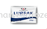 LURPAK SALTED BUTTER 250GM Butter