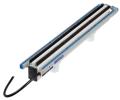 SIMCO - CleanION DD Electrostatics Testing