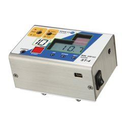 SIMCO �C Work Surface Tester ST-4