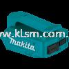 MAKITA ADP06 ADAPTER FOR USB (12V MAX, CXT) MAKITA Power Tools Machinery