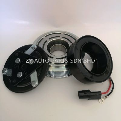 PROTON PERSONA O/MODEL 6PK MAGNETIC CLUTCH (SD 7H15 TYPE)