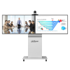 VCS-RPS3C0. Dahua Integrated Telepresence System DAHUA CONFERENCE SYSTEM