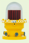 WAROM BSZD81-E EXPLOSION-PROOF CAUTION SPOTLIGHT FITTINGS WAROM EXPLOSION-PROOF Electrical & Electronics