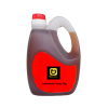 Bakerchoiz Honey 3kg Sugar Baking Additive and Seasoning