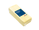 Anchor Mild Cheddar Cheese 2kg Anchor's Cheese Cheese Series Chiller and Frozen Series