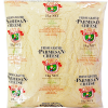 Parmesan Cheese Powder Floridia 1kg (Pre-Order) Cheese Powder Cheese Series Chiller and Frozen Series
