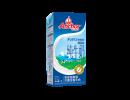 Anchor UHT Full Cream Milk 1Lx12packs (Pre-Order) Anchor's  Cream & Milk Series