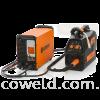 Kemppi X3 MIG Welder MIG/MAG WELDING KEMPPI WELDING MACHINE