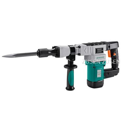 Power Action Demolation Hammer Drill - DB1300