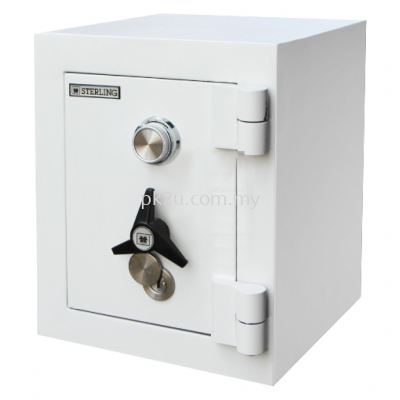 SAFE-1520 - Super Home Safe