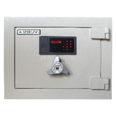 SAFE-SAFE-600E - E Series Home Safe