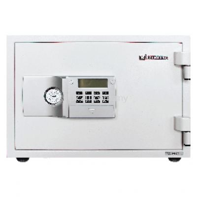 SAFE-M4 - M Series Fire Resistant Home Safe