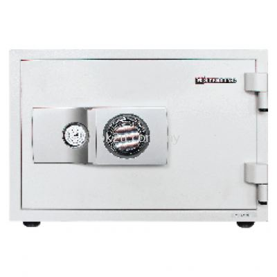 SAFE-M2 - M Series Fire Resistant Home Safe