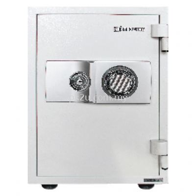 SAFE-M1 - M Series Fire Resistant Home Safe