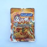 Instant Crispy Prawn With Cereal Mix Masfood / 麦片虾即煮料 (sold per pack)