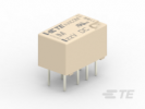 Axicom IM03 Series TE Connectivity Relays Automation