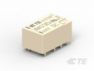 Axicom IM06 Series TE Connectivity Relays Automation