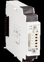 FX0-GCAN00000 Safety systems Safe EFI-pro System SICK | Sensorik Automation SB