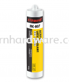 XTRASEAL MC807 ACRYLIC SEALANT WHITE WATERPROOFING & GAP SEALANTS X'TRASEAL ADHESIVE SEALANT