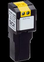 FX3-MPL100001 Accessories Plug connectors and cables SICK | Sensorik Automation SB