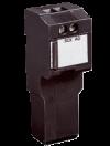 FX3-MPL000001 Plug connectors and cables SICK