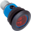 GRL18S/GRTB18S Cylindrical photoelectric sensors SICK