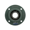 SFCW2211-200N1 Sealed Spherical Flange Blocks, SFCW Type Heavy Duty Mounted Units Mounted Units