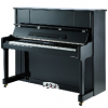 Oslin S-123BK Oslin New Piano