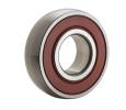 CS200LLU Tight Fit Type Ball Bearings Insert Bearings Mounted Units